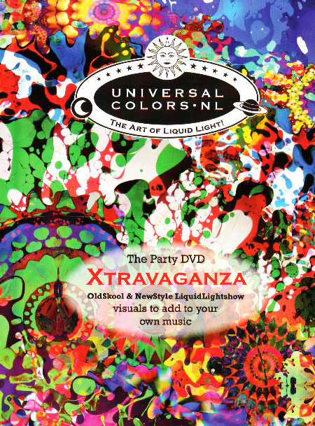 innervisions-and-xtravaganza-webshop - universal colors -liquid lights